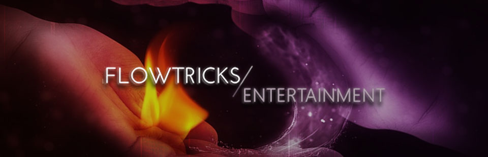 Flowtricks Entertainment